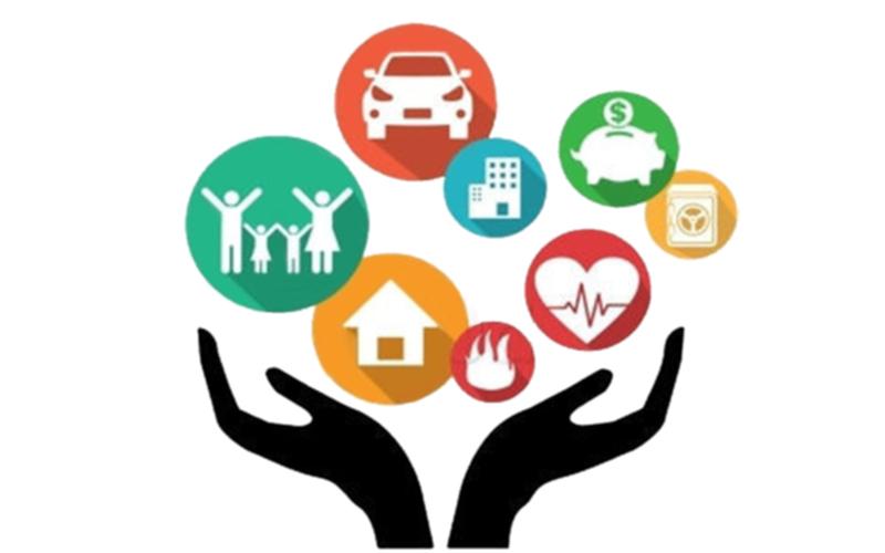Kết quả hình ảnh cho community health